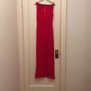 BCBG Evening Dress
